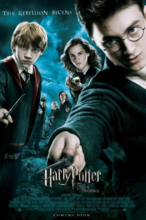 harry_potter_and_the_order_of_the_phoenix_ver10