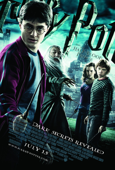 harry_potter_half_blood_prince_movie_review