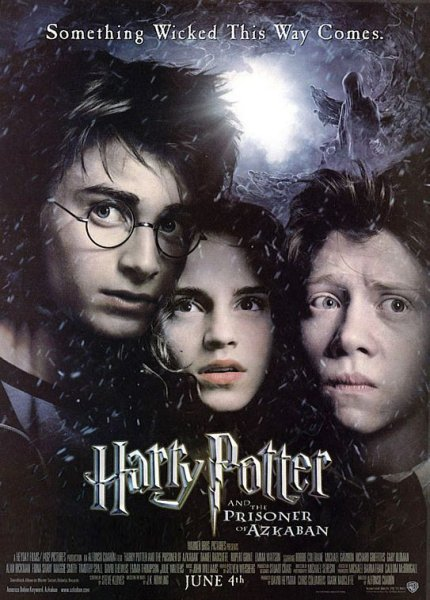 prisoner-of-azkaban-movie-poster