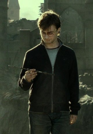 Harry_Elder_Wand