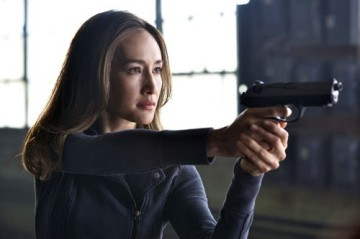 Nikita-Season-3-Episode-3-True-Believer-5